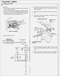 indica car wiring diagram wiring diagram essig indica car wiring diagram data wiring diagram blog 92 club car wiring diagram indica car wiring diagram
