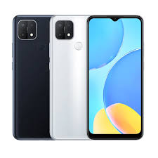 Oppo A15s price in India 2021 from ₹13 ...