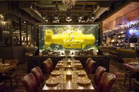Dallas Design District Restaurants Dallas Best Restaurants Of The Year 10 New Hotspots That