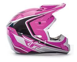 Youth Xl Snowmobile Helmets Best Helmet 2017