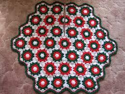 Crochet Decoration Patterns Free Crochet Patterns Free Christmas Crochet Patterns
