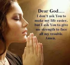 God Motivational Quotes Beauteous Inspirational Quotes About God Prayer On QuotesTopics