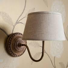 bedroom wall lighting fixtures. grandeur wall light bedroom lighting fixtures