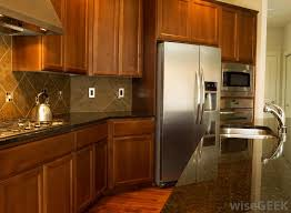 best kitchen cabinets online. It Is Important To Take Measurements Before Purchasing Kitchen Cabinets Online. Best Online Z