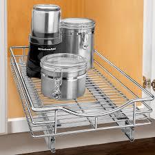 Under Cabinet Shelving Kitchen Under Kitchen Cabinet Storage Ideas Uk Best Kitchen Cabinets 2017