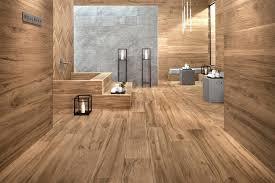 Tiles Ceramic Tiles Wood Design Philippines Wood Design