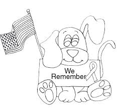 Small Picture Patriot Day Coloring Pages Bestofcoloringcom