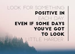 Positive Quote Of The Day Gorgeous Good Morning Quotes To Get The Day Off To A Positive Start