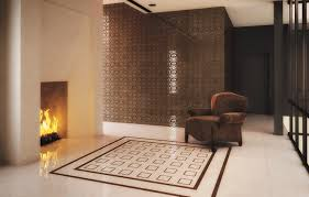 Small Picture Home Design Architecture Pakistan 2017 2018 Best Cars Reviews