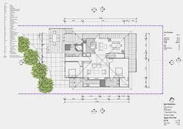 Architectural Floor Plan Architectural Floor Plan Construction Architectural Plans Presentation