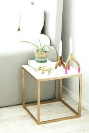 large size of marble side tables table kmart
