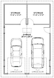 single garage door width australia standard double