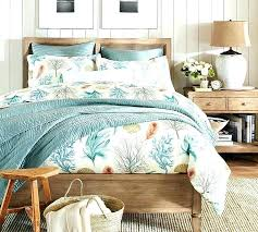 beach theme bedding sets beach theme duvet covers the themed baby bedding sets cover beach themed beach theme bedding
