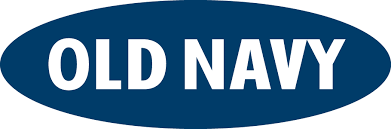 old navy credit card login payment