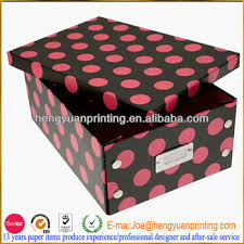 Decorative Storage Boxes Walmart Walmart Gift Boxes Decorative Storage Boxes Buy Walmart Gift 2