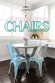 Best Place To Buy Affordable Furniture - Best place to buy dining room furniture