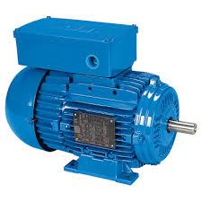 weg single phase motor wiring diagram weg wiring diagrams