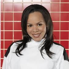 Julia Williams | Hells Kitchen Wiki | Fandom