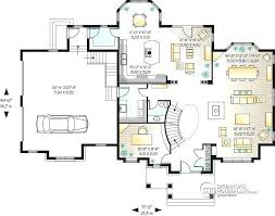 architectural plans of houses. Plans Architect House Plans Free New Amusing Architectural Designs Architectural Of Houses L