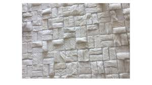 white cowhide rug parquet versailles design p23