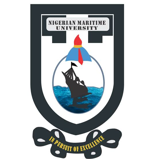 The Nigeria Maritime University Academic and Non-Academic Positions
