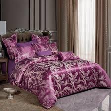 china modern fashion bedding set