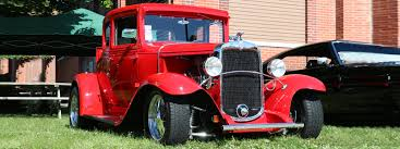 1928-1936 Chevy Car & Truck Archives - Total Cost Involved