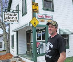 worried about safety john rice owner of castle island cs talks about signs