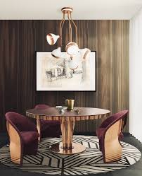 contemporary lighting dining room. How To Elevate Your Dining Room Decor With Contemporary Lighting N
