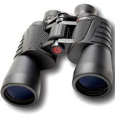 simmons 10x50 binoculars. simmons-prosport-10x50-binocular-899890 simmons 10x50 binoculars 1