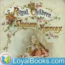 children of english history by edith nesbit royal children of english history by edith nesbit