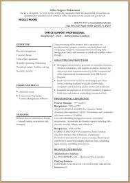 doc microsoft word resume template resume examples find resume templates microsoft word 2007 cover letter templates