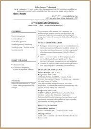 doc 800800 microsoft word resume template 2007 resume examples find resume templates microsoft word 2007 cover letter templates