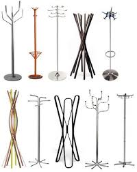 Best Standing Coat Rack 100 best Coat Stand images on Pinterest Hangers Clothes racks and 56
