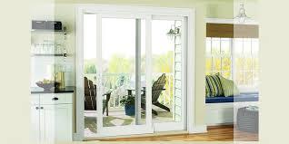 infinity sliding french doors in denver gravina s window center throughout door prepare 16