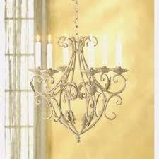 old world design lighting. Old World Design Lighting. Chandelier Elegant Candle Holder Wedding Hanging Decor Lighting