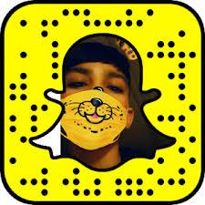 GhostCodes profile of alex.spitler. Follow Alex Spitler on Snapchat