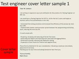 Ideas Of Resume With Cover Letter For Fresher Awesome Collection