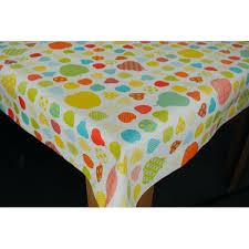 vinyl table cloths tablecloths vinyl table clothes vinyl tablecloth target dotty fruit multi vinyl tablecloth interesting