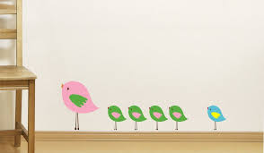 bird wall decals nz on nursery wall art nz with bird wall decals nz design idea and decorations bird wall decals