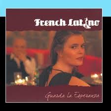 French Latino - Guarda La Esperanza - Amazon.com Music