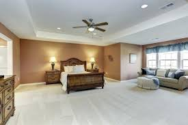 tray ceilings in bedroom bedroom tray ceiling paint ideas tray ceiling upgrade cost cost to add tray ceilings in bedroom tray ceiling bedroom paint