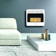 blue flame wall heater wall propane heater blue flame wall heater propane wall heater vent free