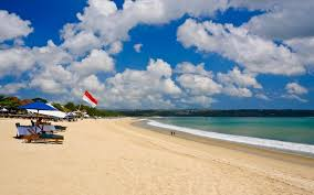 where to stay in bali best areas