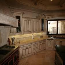 custom cabinets. Fine Cabinets Photo Of Woodenbridge Custom Cabinets U0026 Granite  San Jose CA United  States For