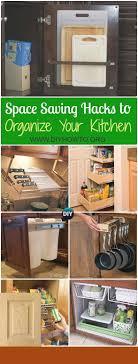 Home Depot Kitchen Designer Salary Kitchen Designer Home Depot Salary Smallkitchenremodeling