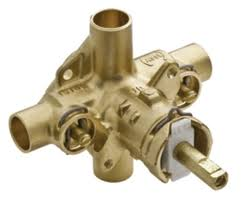 39 tub shower mixing valve mixing rough in valve for use with all delta shower mixing valve kadoka net