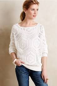 openweave jacquard pullover anthropologie
