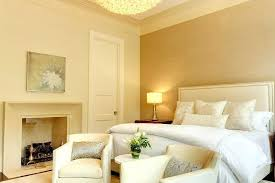 bedroom paint ideas to refresh your space for spring gold paint colors for walls white and