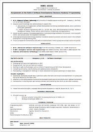 Remarkable Resume Headline For Fresher Mca 27 About Remodel Resume Sample  with Resume Headline For Fresher Mca